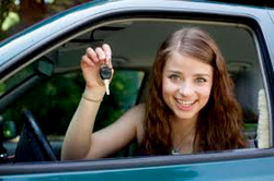 Gps Tracking For Teenage Drivers >> Teen Car Tracker | Teen Vehicle Monitoring | GPS Tracking Devices